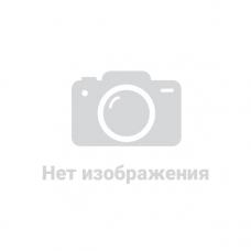Одесская фабрика, 1976 г. (3/4)