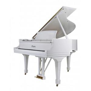 Цифровые рояли (3)