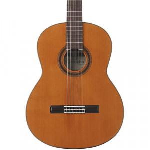 Классические гитары (71)