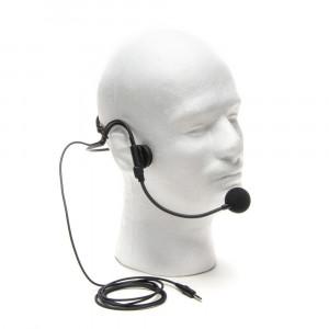 Петличные микрофоны (3)
