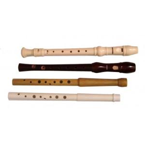 Блок-флейта, сопилка (6)