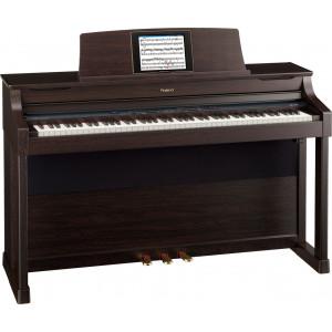Цифровые пианино (51)