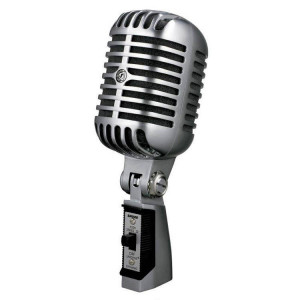 Микрофоны (38)