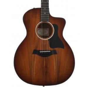 Акустические гитары (97)