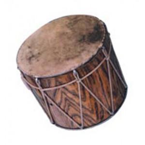 Этнические барабаны (1)