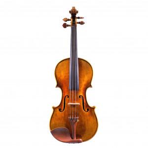 Скрипки (21)