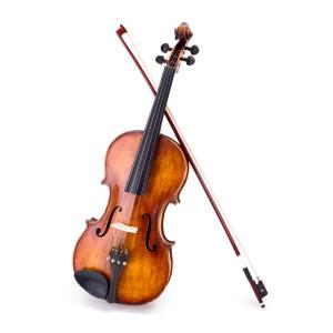 Акустические скрипки (26)