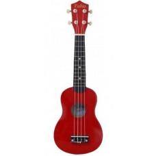 Fabio XU21-11 Red
