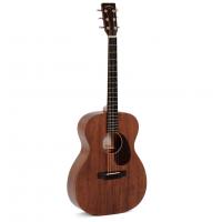 Sigma Guitars 000M-15+