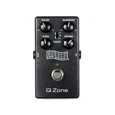 Dunlop QZ 1 Crybaby Q-Zone
