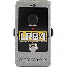 Electro-Harmonix Nano LPB-1