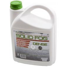 Ecofog Solid Fog Dense