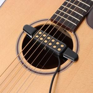 Acoustic (0)