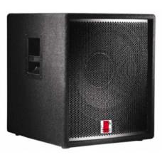 JB Sound SYX-818S