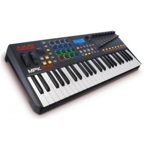 Midi-клавиатуры (3)