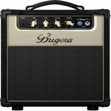 Bugera Vintage 5