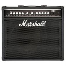 Marshall MB 60