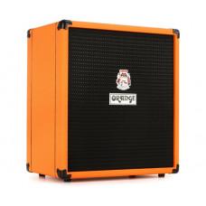 Orange Crush 50 BXT