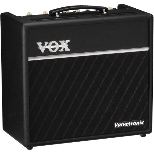Vox VT 40+