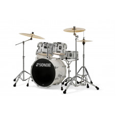 Sonor AQ1 Studio Set PW 17341