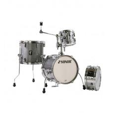 Sonor AQ2 Martini Set TQZ 17340