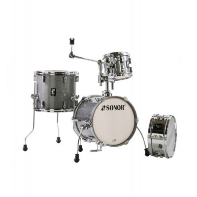Sonor AQ2 Martini Set TQZ 17340