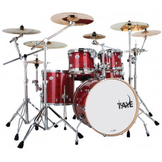 Taye SB522S(SP)-AR