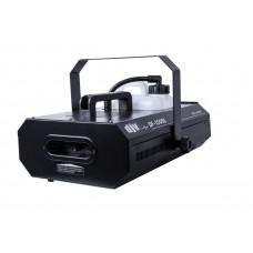 DF-1500S DJPower