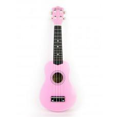Belucci XU21-11 Light Pink
