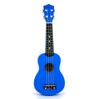 Belucci XU21-11 Blue