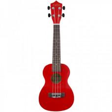 Fabio XU23-11 Red