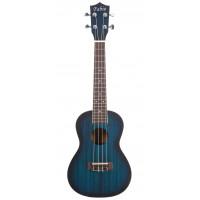 Fabio XU23-22 Blue