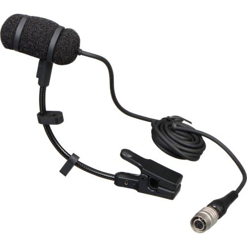Audio-Technica PRO 35cW