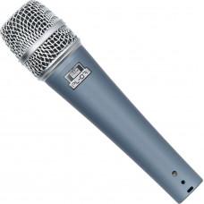DAP Audio pl-07B