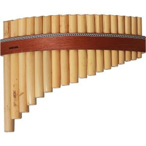 Пан-флейта (1)