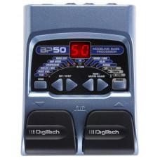 Digitech BP50
