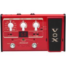 Vox Stomplab SL2B