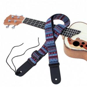 Ремни для укулеле (5)