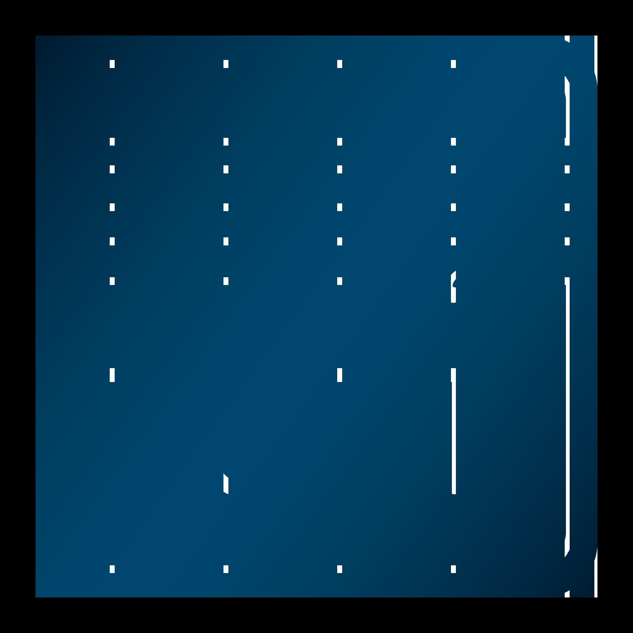 TUTTI - Музыкальный магазин в Симферополе и Крыму